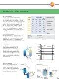 testo 6741 - Nordtec Instrument AB - Page 3