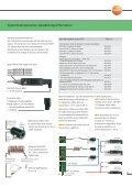 testo 6741 - Nordtec Instrument AB - Page 5
