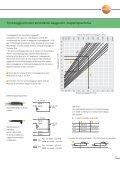 testo 6741 - Nordtec Instrument AB - Page 7