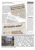 """Kein Asylantenheim in Graz Puntigam! FPÖ: """"Liebe Puntigamer, wir ... - Seite 2"""