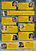 beroepen en de toekomst - Wijktijgers - Page 3