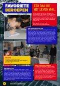 beroepen en de toekomst - Wijktijgers - Page 4