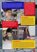 beroepen en de toekomst - Wijktijgers - Page 5