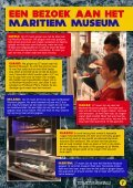 beroepen en de toekomst - Wijktijgers - Page 7