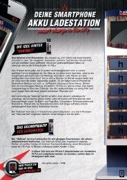 Adobe Photoshop PDF - hakimat