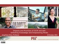 Unlocking Knowledge and Empowering Minds. - Global HR Forum