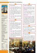 Febbraio - Page 2