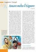 Febbraio - Page 6