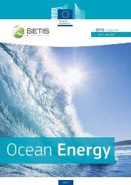 Download PDF - SETIS - Europa