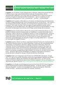 Workshops - Berliner Gazette - Seite 2