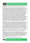 Workshops - Berliner Gazette - Seite 3