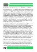 Workshops - Berliner Gazette - Seite 4