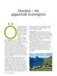 här - Ny Nordisk Mat - Page 4