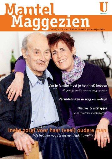 MantelMaggezien-voorjaar-2014-DEF
