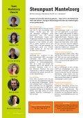 MantelMaggezien-voorjaar-2014-DEF - Page 2