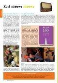 MantelMaggezien-voorjaar-2014-DEF - Page 4