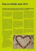 MantelMaggezien-voorjaar-2014-DEF - Page 5