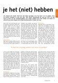 MantelMaggezien-voorjaar-2014-DEF - Page 7