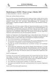 Redebeitrag zum Downloaden.pdf - Bundeskongress-sgb2.de