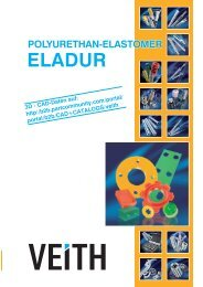 ELADUR - Veith KG