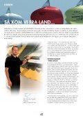 solsiden - Velux - Page 2