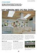 solsiden - Velux - Page 5