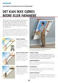 solsiden - Velux - Page 6