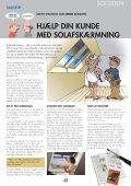 solsiden - Velux - Page 7