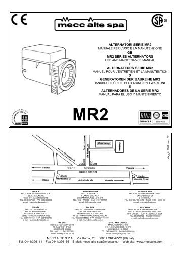 i alternatori serie mr2 gb mr2 series winco generators?quality=85 i alternatori serie ar1 gb ar1 series mecc alte spa mecc alte generator wiring diagram at gsmx.co