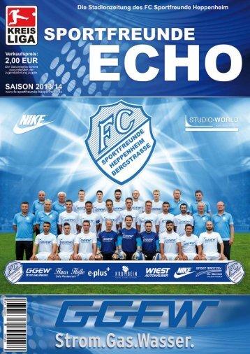 fc sportfreunde heppenheim