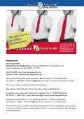 Sportfreunde-Echo 2013/14 - FC Sportfreunde Heppenheim - Seite 2