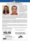 Sportfreunde-Echo 2013/14 - FC Sportfreunde Heppenheim - Seite 4