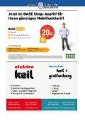 Sportfreunde-Echo 2013/14 - FC Sportfreunde Heppenheim - Seite 6