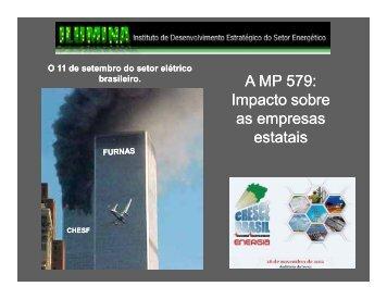 Roberto Pereira d\'Araujo.pdf - SEESP