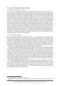 The Mennonite Colonies in Paraguay. Origin - Ibero-Amerikanisches ... - Page 5