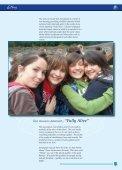 Assumption Grammar School - MaxiPortal - Page 5