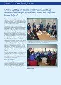 Assumption Grammar School - MaxiPortal - Page 6