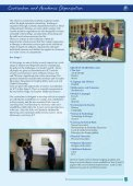 Assumption Grammar School - MaxiPortal - Page 7