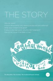 the-story-fall-2014-fillable-study-guide