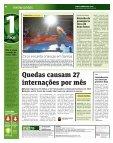 santos - Metro - Page 2