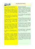YSGOL GYFUN CWM RHYMNI - Page 2