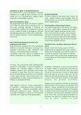 YSGOL GYFUN CWM RHYMNI - Page 4