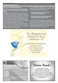 Februar Ausgabe 2014.pdf - Bergmannsverein Menteroda - Seite 2