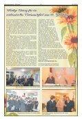 Februar Ausgabe 2014.pdf - Bergmannsverein Menteroda - Seite 3