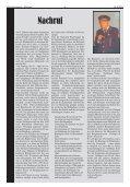 Februar Ausgabe 2014.pdf - Bergmannsverein Menteroda - Seite 4