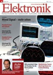 Elektronik5-07_Mixed-Signal.pdf ... - Yokogawa