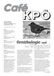 Café09 - KPÖ Oberösterreich