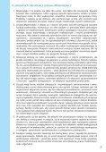 Untitled - Sklep Internetowy WSiP - Page 4