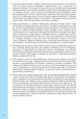 Untitled - Sklep Internetowy WSiP - Page 5