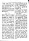 HLI Chronicle 1915 - The Royal Highland Fusiliers - Page 4
